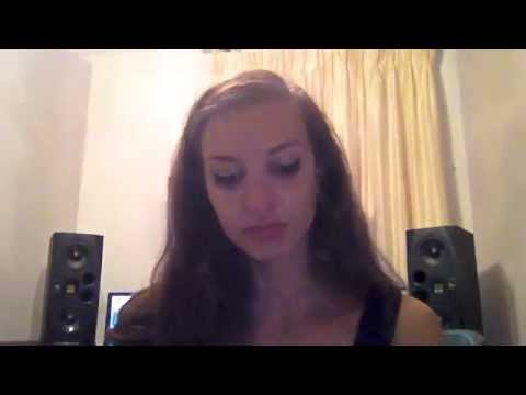 Download Marceline - I'm Just Your Problem (cover by Phoebe Workman)
