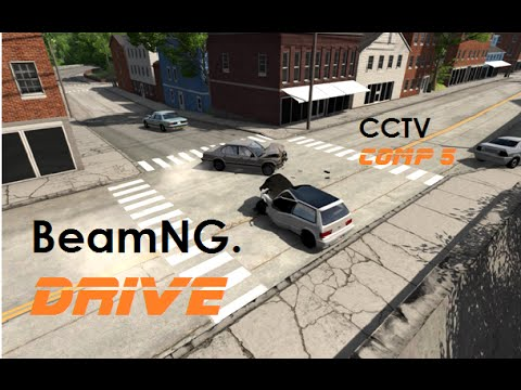 t l charger beamng drive cctv crashes compilation 5 mp3 t l charger musique gratuit mp3. Black Bedroom Furniture Sets. Home Design Ideas