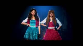 fr shake it up made in japan hd