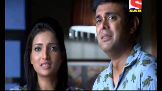 Badi Door Se Aaye Hain - Episode 8 - 18th June 2014