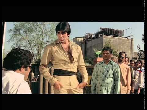 Lawaaris is listed (or ranked) 10 on the list The Best Amitabh Bachchan Movies