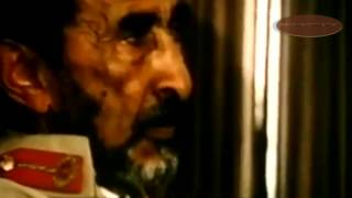 Eddie Murphy Releases 2015 Rastafarian Single