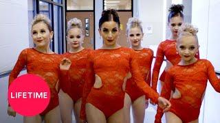 Dance Moms Body and Soul (Season 8) Lifetime