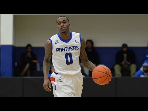 Kevin Ware's Journey (Full Feature HD)