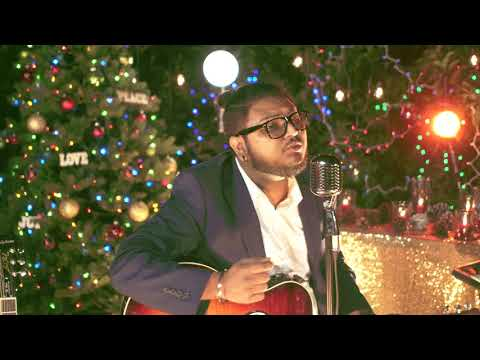 New Bangla Christmas Song    Jishu'r Ichchhe