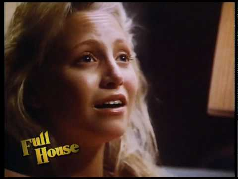 Full House - Rags to Riches - Dreammaker SONG