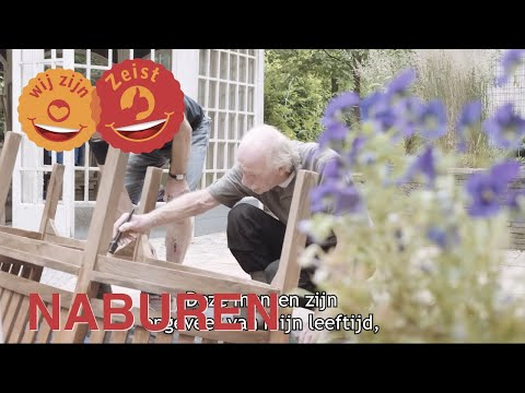 Naburen