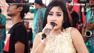 Nyusubi Weteng -  Anik Arnika Jaya Live Japura Lor Pangenan Cirebon
