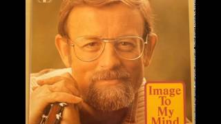 Roger Whittaker Image To My Mind