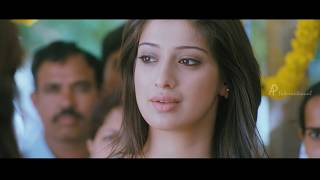 Kanchana Climax Scene | Devan executed | Kanchana spirit leaves Raghava | Priya starts a hospital