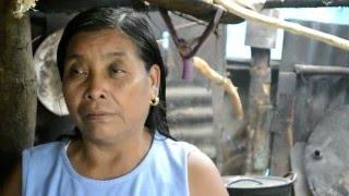Proyecto de Vivienda Digna en San Rafael Pie de la Cuesta
