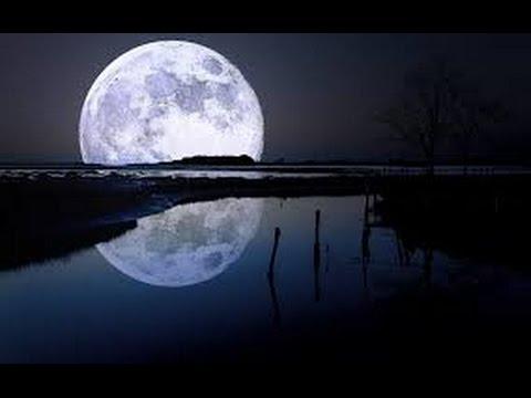 Merveilleuse harmonie de piano et violon, Musique Calme et Triste, Les nuits d'été mélancolie
