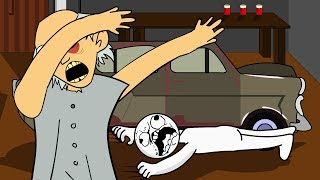 granny-the-horror-game-animation-19-poor-player-funny-moments-with-the-scary-granny