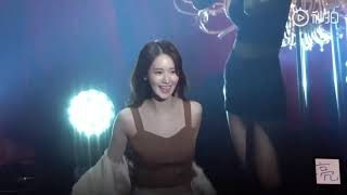 190526 YoonA - Birthday Party 10 Dance Covers