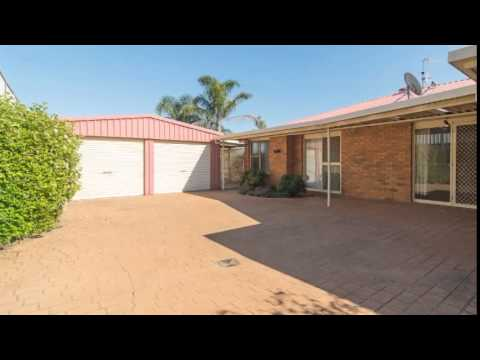 10 Quinlan Ct Darling Heights