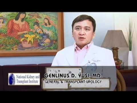 Erectile Dysfunction (Featured topic) Studio 23 GENERATION RX