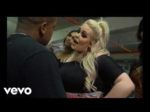 Irene-Louise Van Wyk - Hou Jou Hande Van My Lyf Af ft. Early B