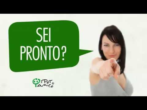 Guadagnare online guardando pubblicità: cosa devi sapere!