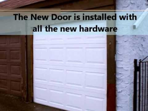Garage Door Repair Queens County, NY 718 350 0010 Genie Liftmaster Opener