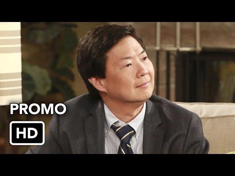 Dr. Ken 1x04 Promo