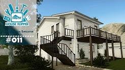 HOUSE FLIPPER [HGTV DLC] 🏠 [#11] | Das Haus am Meer | Der Heimwerker Simulator