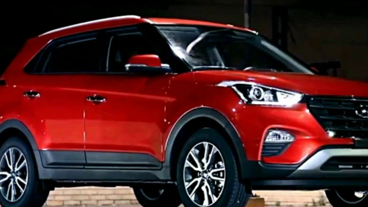 2018 hyundai creta interior. unique interior all new hyundai creta 2018  interior exterior in hyundai creta interior h
