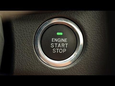 Tips and Tricks: Nissan Intelligent Key   Doovi