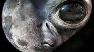 Great Ufo Documentary, Creepy Unsolved Alien Mysteries ★ Documentary Discovery Channel