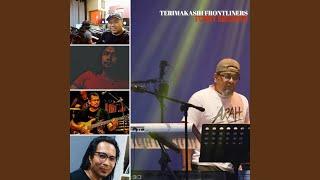 Cover images Terima Kasih Frontliners (feat. Aqasha)