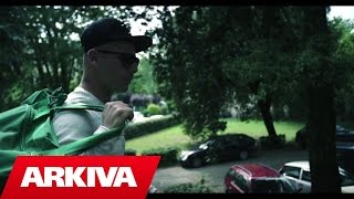 Video Qota - Tik Tak (Official Video HD) download MP3, 3GP, MP4, WEBM, AVI, FLV Agustus 2018