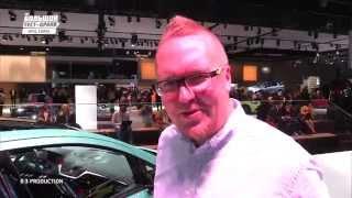 видео Opel Corsa 2015: обзор