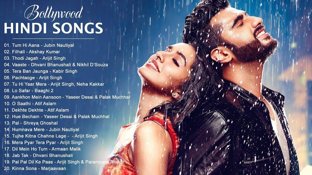 Download Bollywood Hits Song November Live - Arijit singh,Neha Kakkar,Atif Aslam,Armaan Malik,Shreya Ghoshal