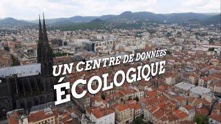 L'Européen d'à côté : Création d