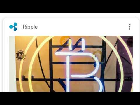 Ripple/XRP: The U.S and China digital currency war