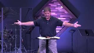 Obedience>Sacrifice Part 2 8-11-19
