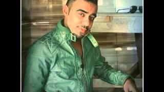 new balochi song 2013