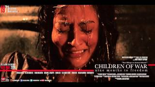 Children of War - Tukda Tukda