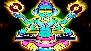 Psychedelic Psy Trance Mix 2015 Philosomatika 01 10