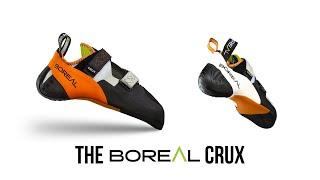 Boreal - Crux