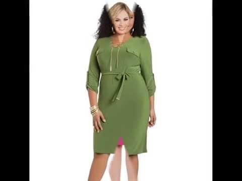Магазин белорусской женской одежды предлагает платье в клетку купить в москве на люблинской 171, +74952957078.