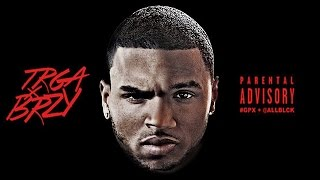 Trey Songz & Chris Brown - Studio (Remix) [CDQ]