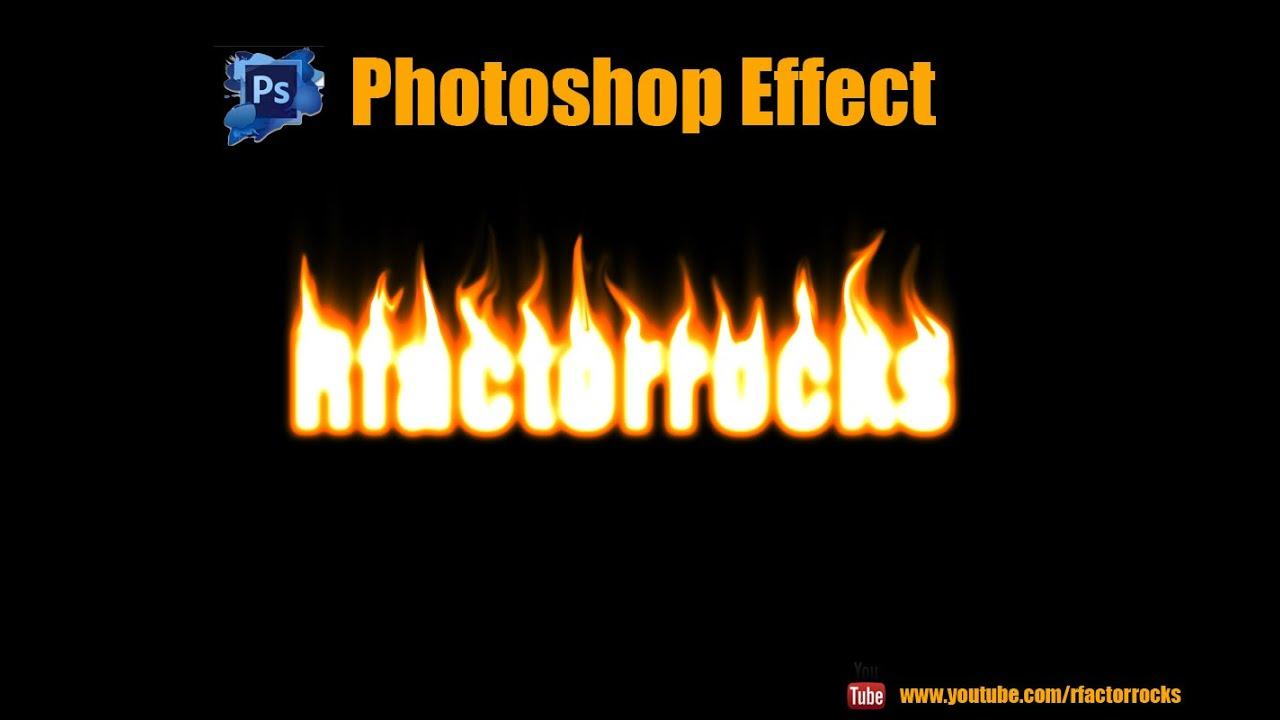 6 adobe photoshop cs4 cs5 fire text effect tuorialhdhindi adobe photoshop cs4 cs5 fire text effect tuorialhdhindirfactorrocks baditri Image collections