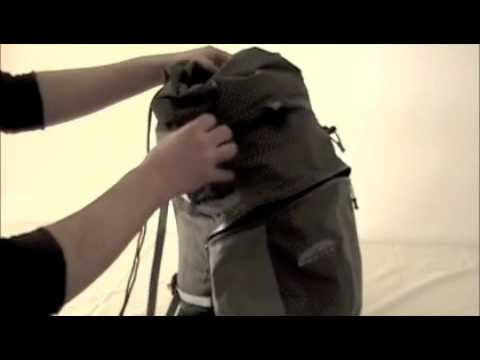 Golite Jam2 backpack-Review