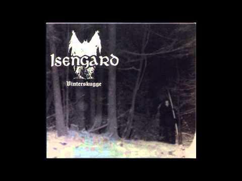 Isengard - Vinterskugge