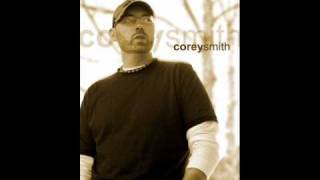 Corey Smith It