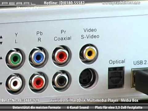 "3,5""-harddisk-multimedia-player-""media-box"""