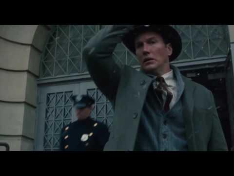Видео Ловушка 2017 фильм смотреть онлайн ужасы