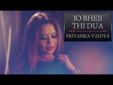 Jo Bheji Thi Dua Song||Lyrics||Sad Song