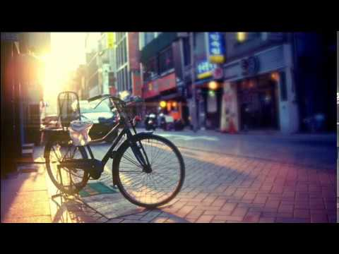 The Best Deep House Retro Mix  / Music for Shops Musica Tiendas2018  V.77 .Covers popular songs