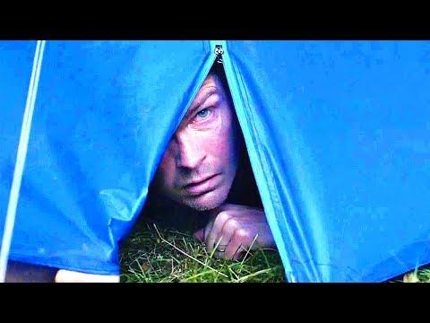 KOKO-DI KOKO-DA Official Trailer (2019) Horror Comedy